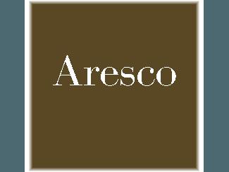 aresco